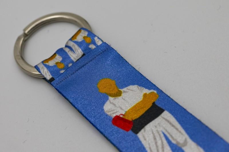 bracelet-porteurs-6-adl-314