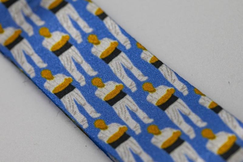 bracelet-porteurs-8-adl-315