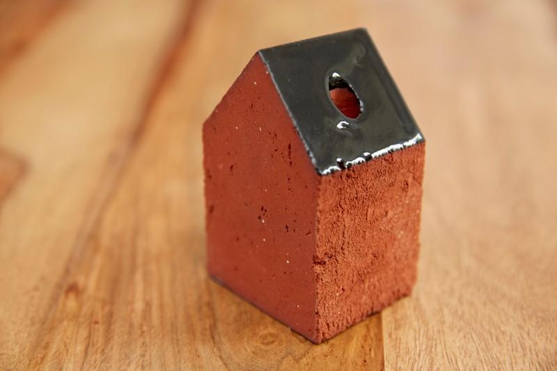 brique-coron-1-all-bdef-595