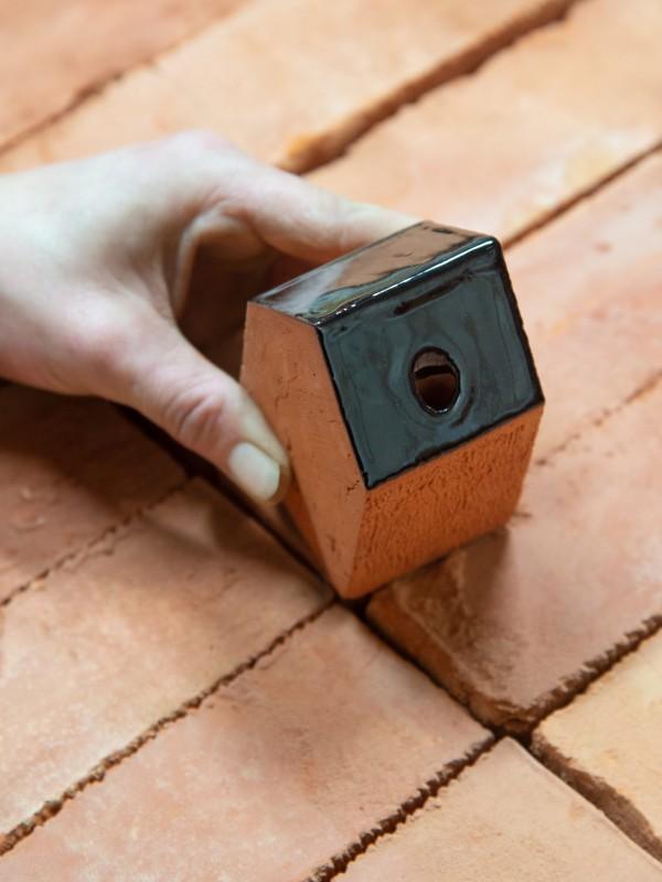 brique-coron-2-all-597