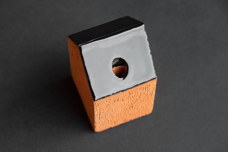brique-coron-3-all-596