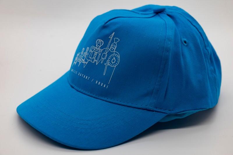 casquette-bleu-1-adl-bdef-697