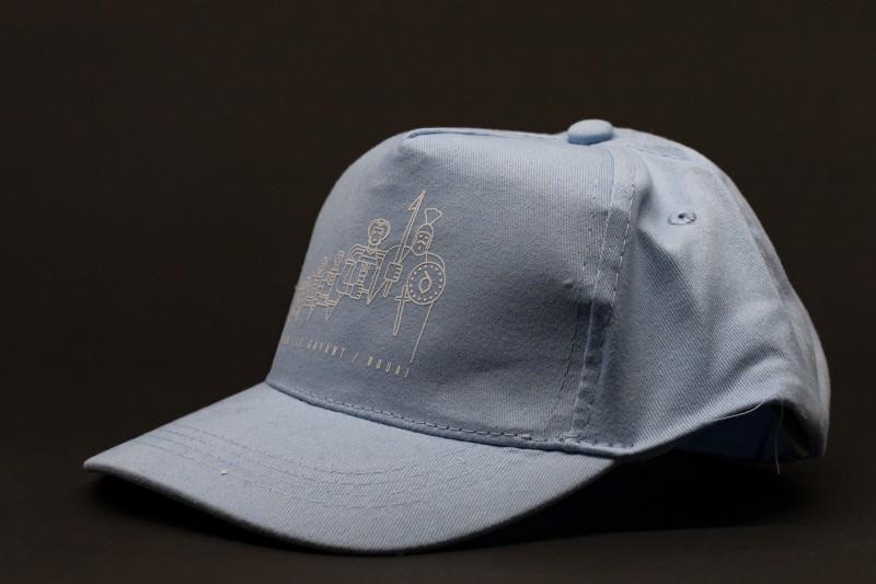 casquette-bleu-ciel-2-adl-698