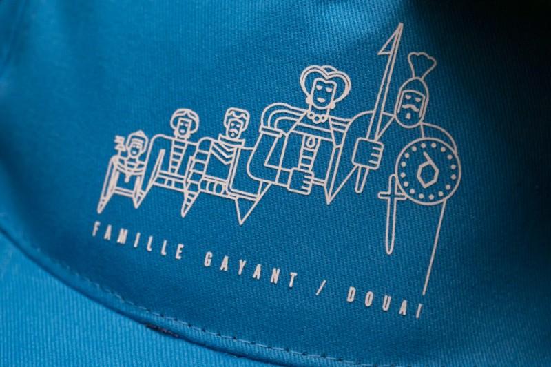 casquette-bleue-1-adl-695