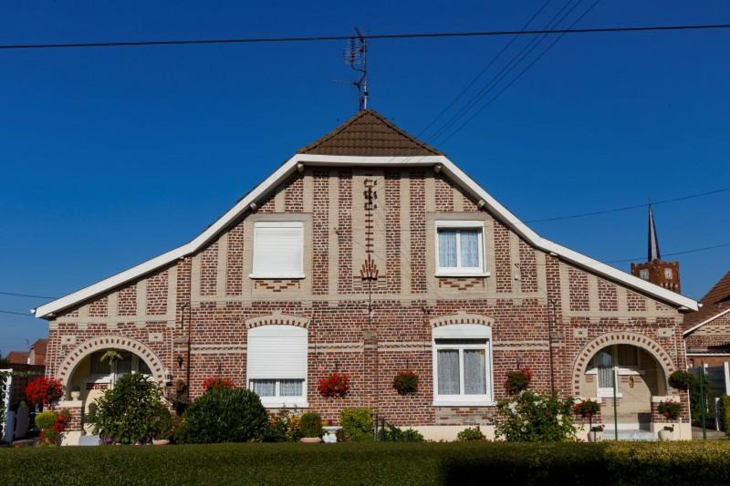 cite-jardin-la-clochette-douaisis-nord-france-c-adlanglet-3-953