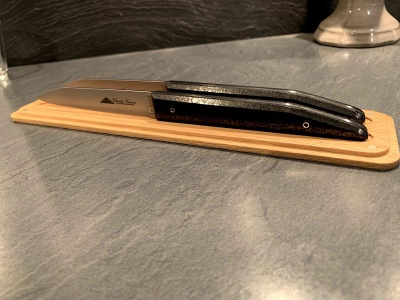 couteau-de-table-poli-1-canon-747