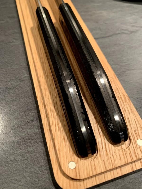 couteau-de-table-poli-2-canon-746