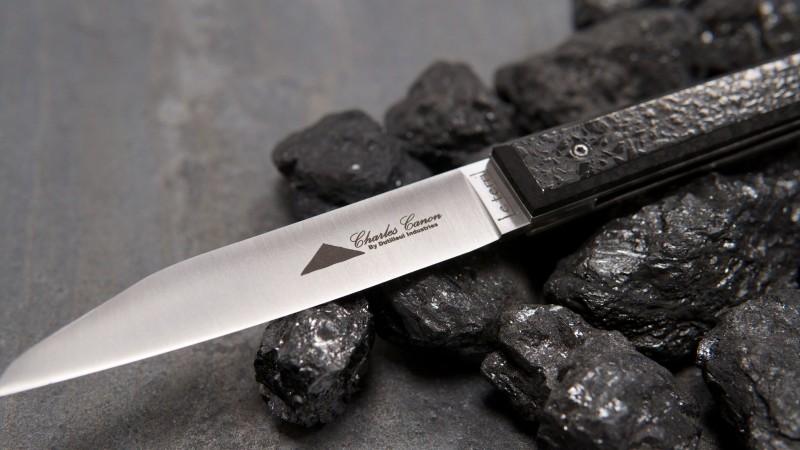 couteau-pliant-brut-742