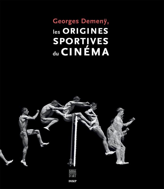 demeny-les-origines-sportives-du-cinema-1-861
