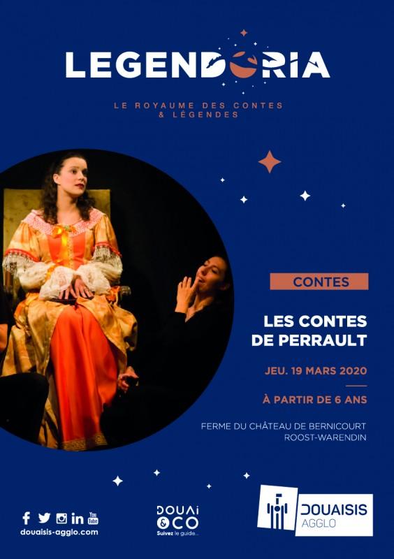 les-contes-de-perrault-01-169