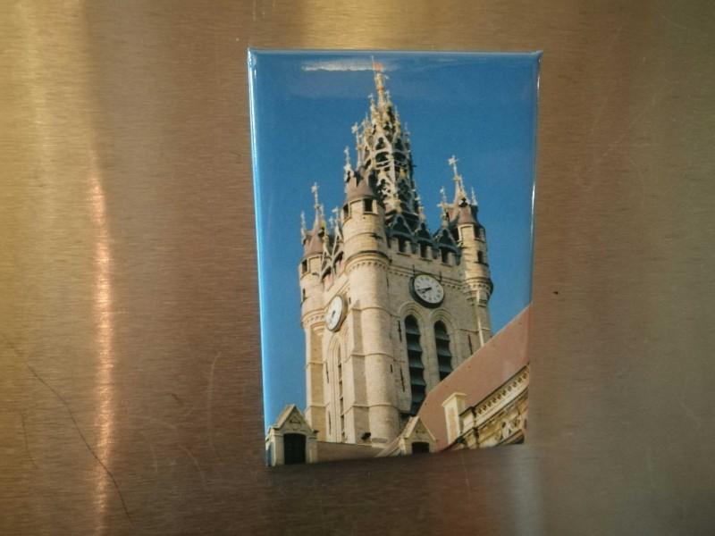 magnet-beffroi-jour-douai-douaisis-nord-france-2-350