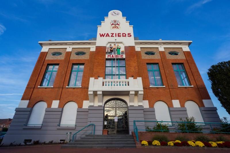 mairie-de-waziers-douaisis-nord-france-c-adlanglet-828