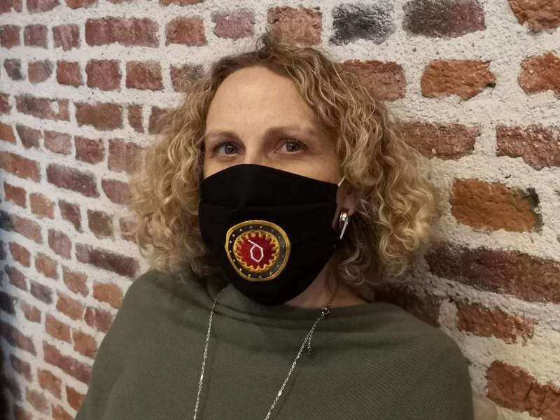masque-10-840