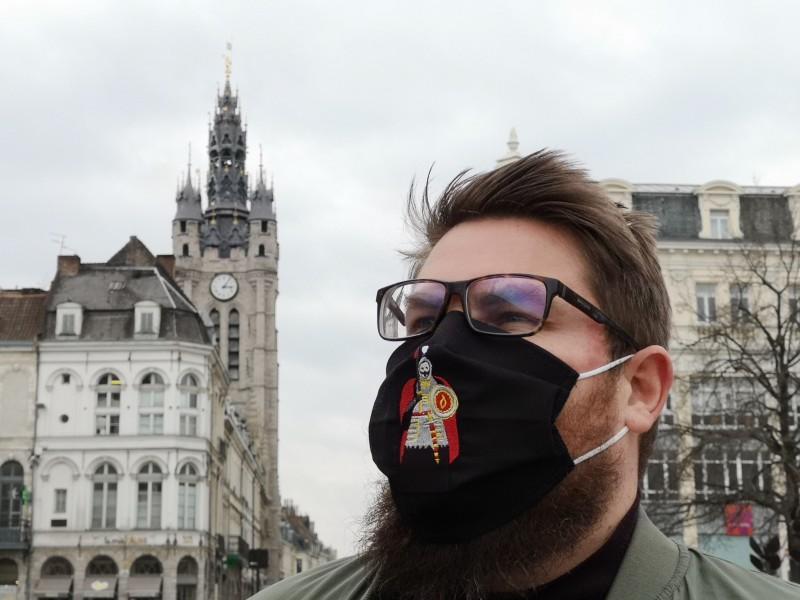 masque-6-836