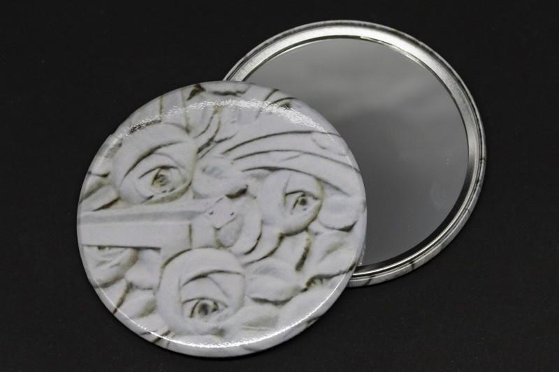 miroir-art-deco-297