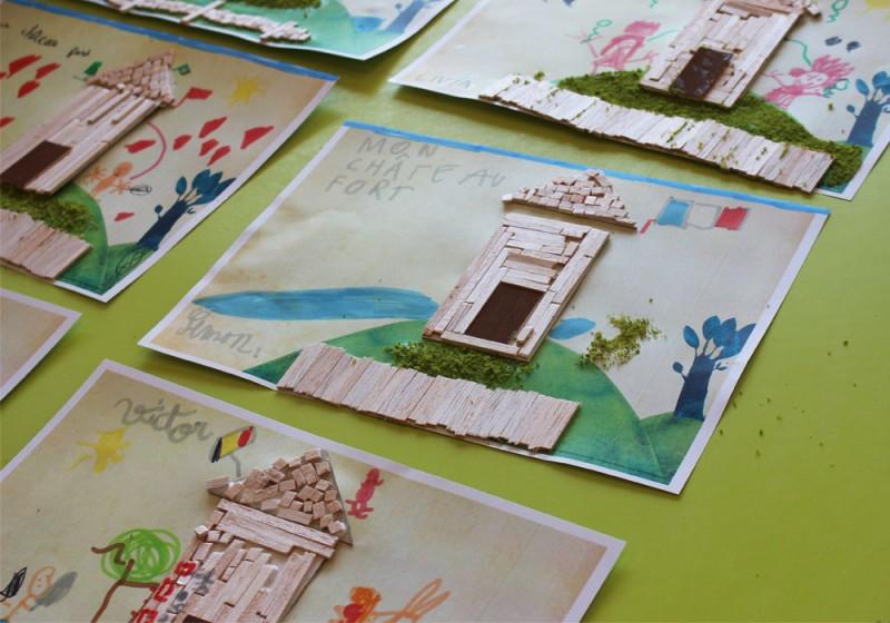 mon-beau-chateau-27-juillet-et-24-aout-1006