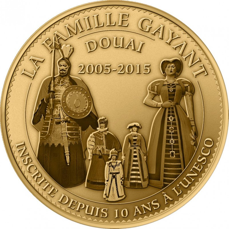 monnaie-de-paris-2015-famille-gayant-338