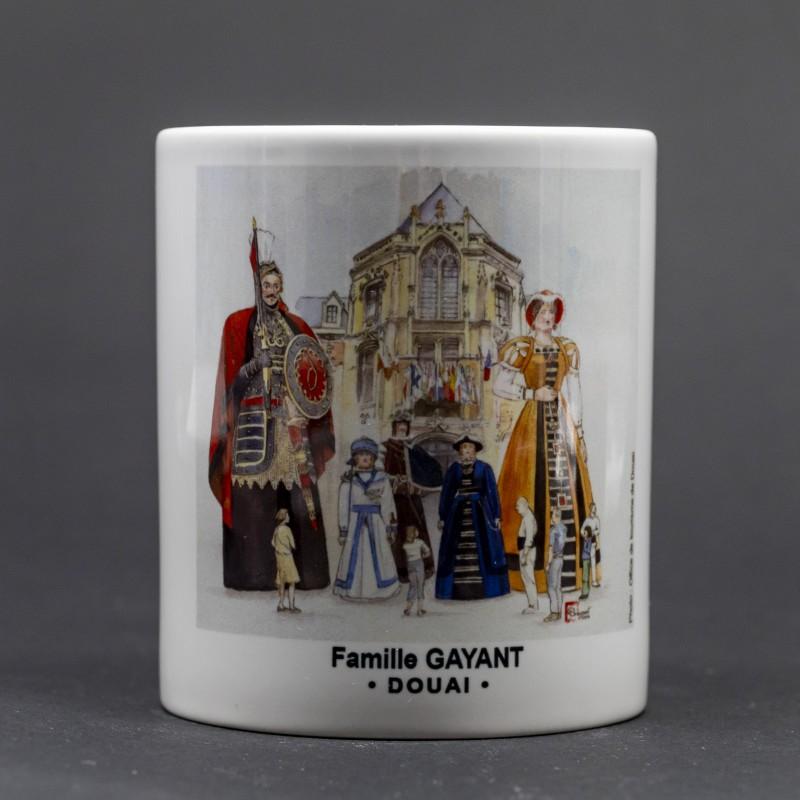 mug-aquarelle-3-adl-822