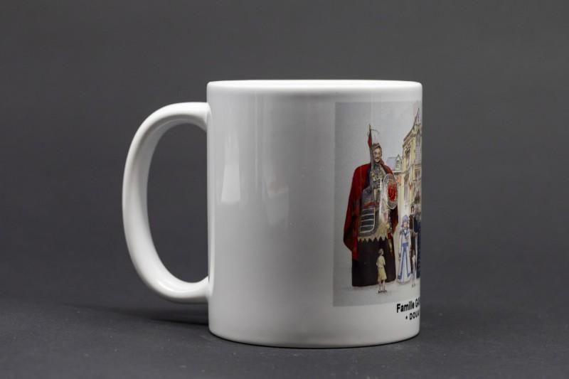 mug-aquarelle-4-adl-824