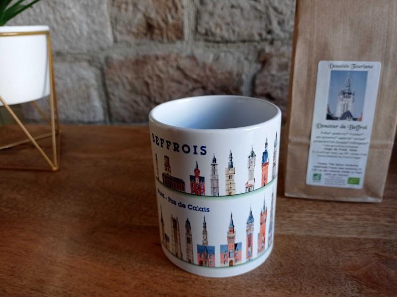 mug-beffrois-8-815