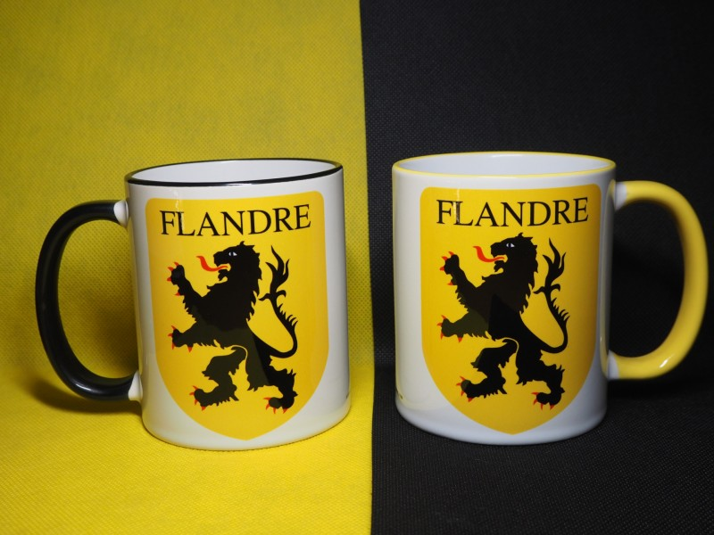 mug-flandres-8-807