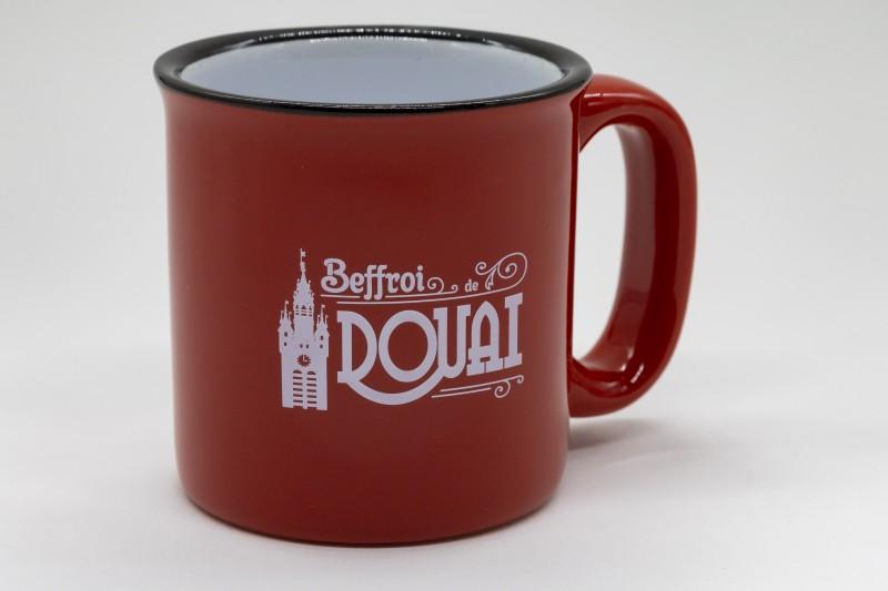 mug-vintage-20-adl-569