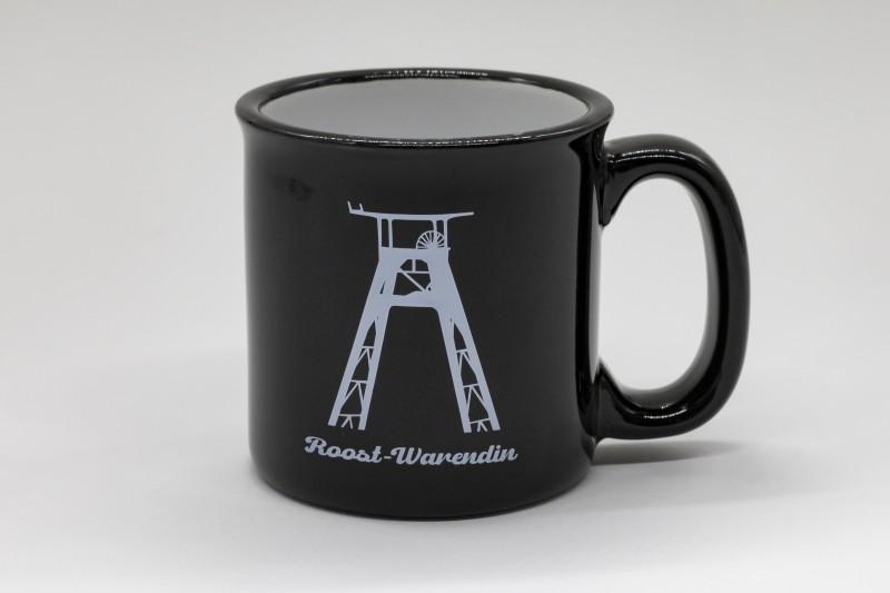 mug-vintage-23-adl-575