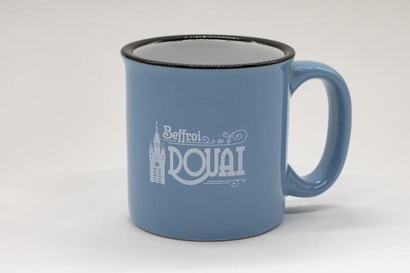mug-vintage-25-adl-568