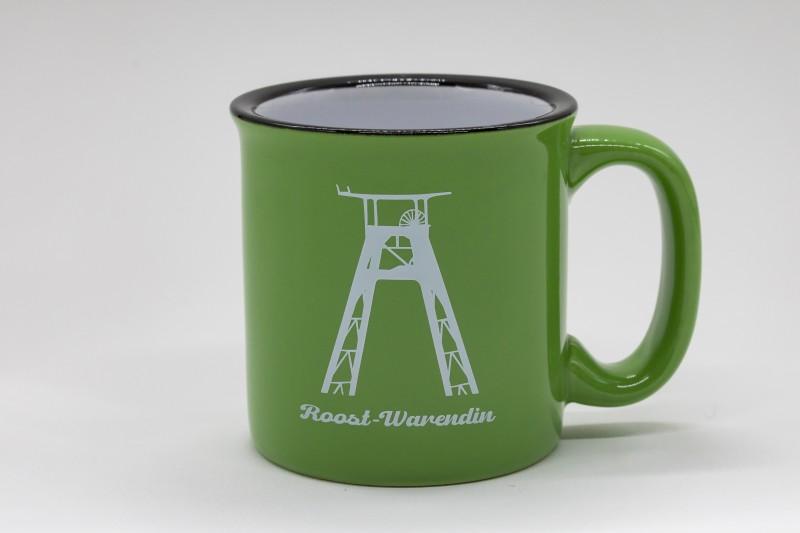 mug-vintage-27-adl-574