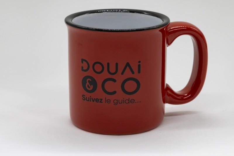 mug-vintage-29-adl-572