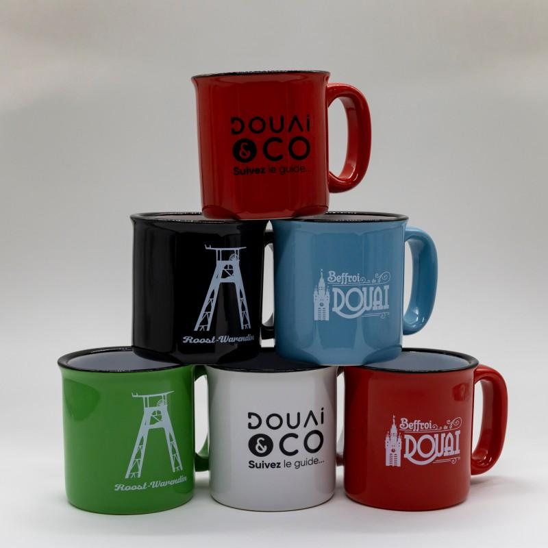 mug-vintage-33-adl-bdef-576