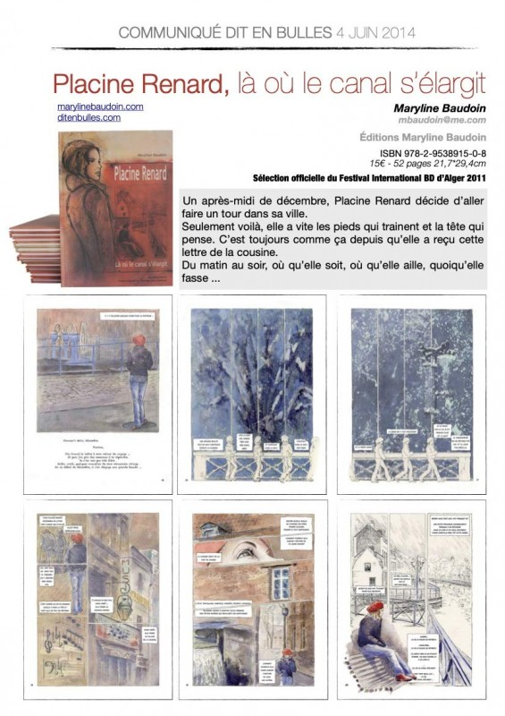 placine-renard-2-857