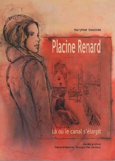 placine-renard-856