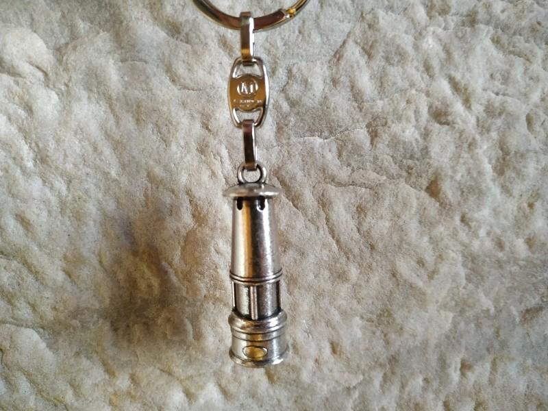 porte-cles-lampe-de-mineur-2-606