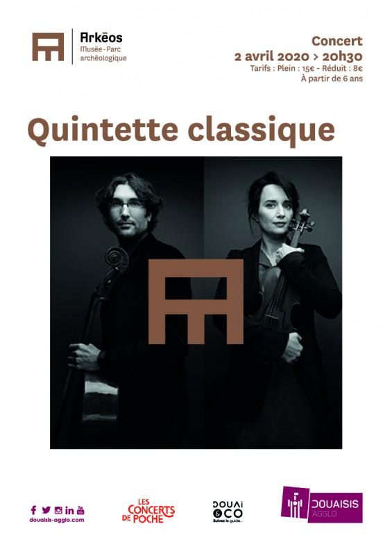 quintette-classique-01-172