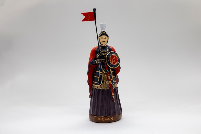 statuette-8-gayant-adl-bdef-422
