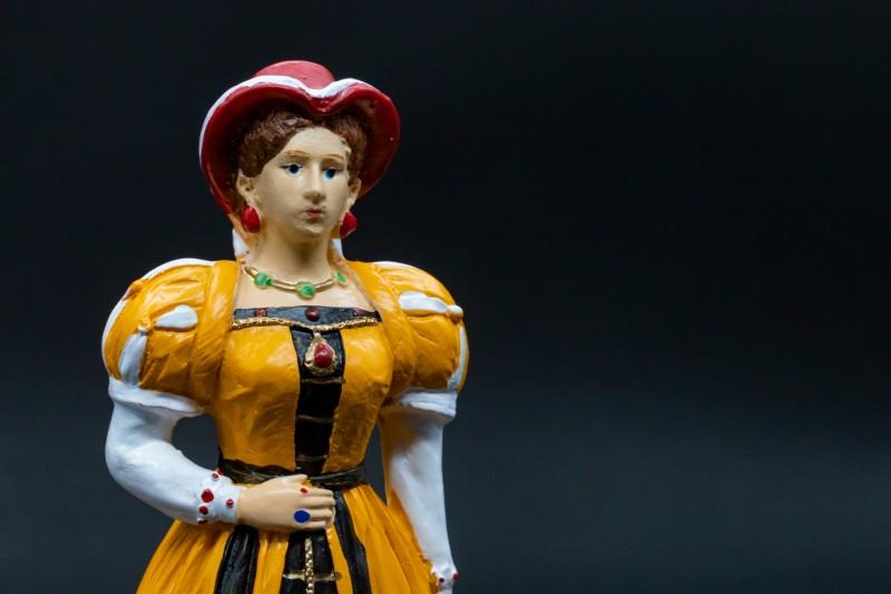 statuette-gayant-7-adl-bdef-426