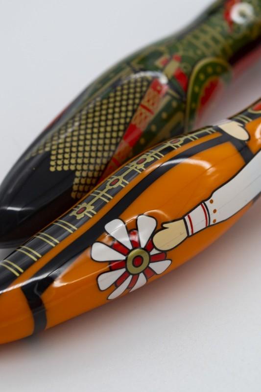 stylos-pylones-14-adl-270