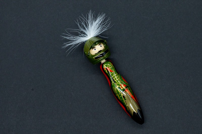 stylos-pylones-21-adl-450