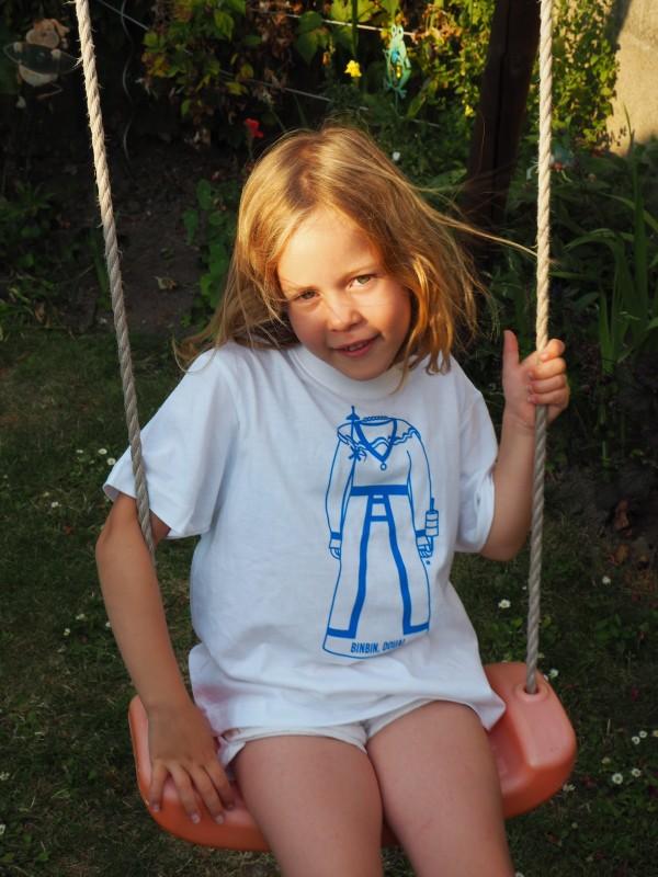 t-shirt-binbin-2-ot-669