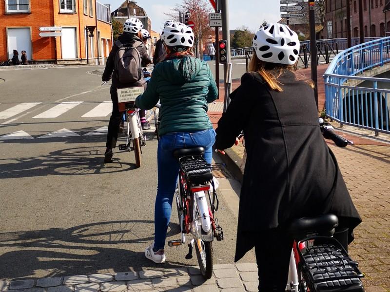 velos-electriques-city-bike-tour-18
