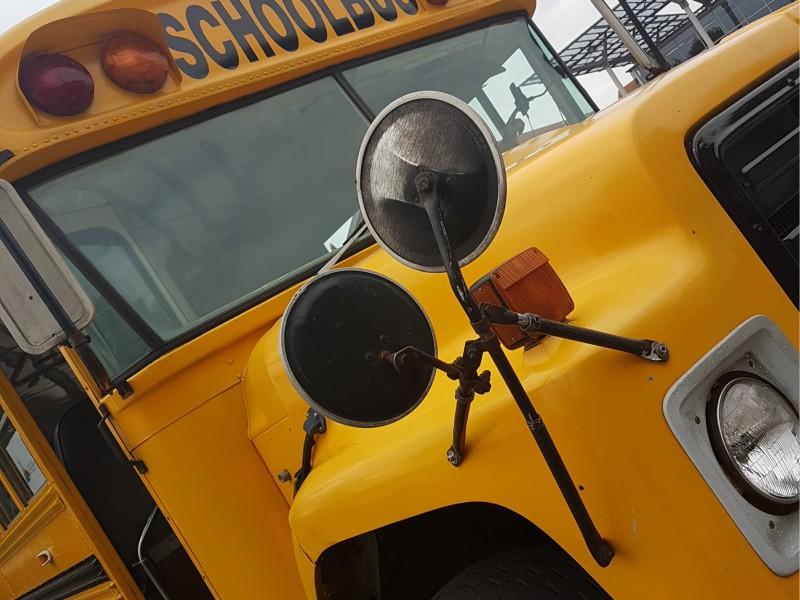 vintage-bus-tour-49